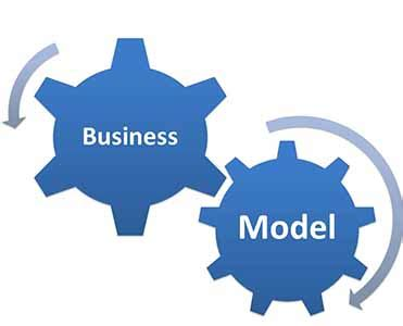 Business plan of restaurant pdf
