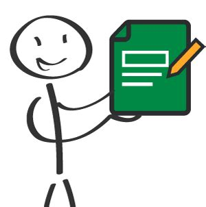 Write My Thesis for Me - Your Academic Expert 247